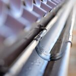 Top 7 Spring Roofing Problems