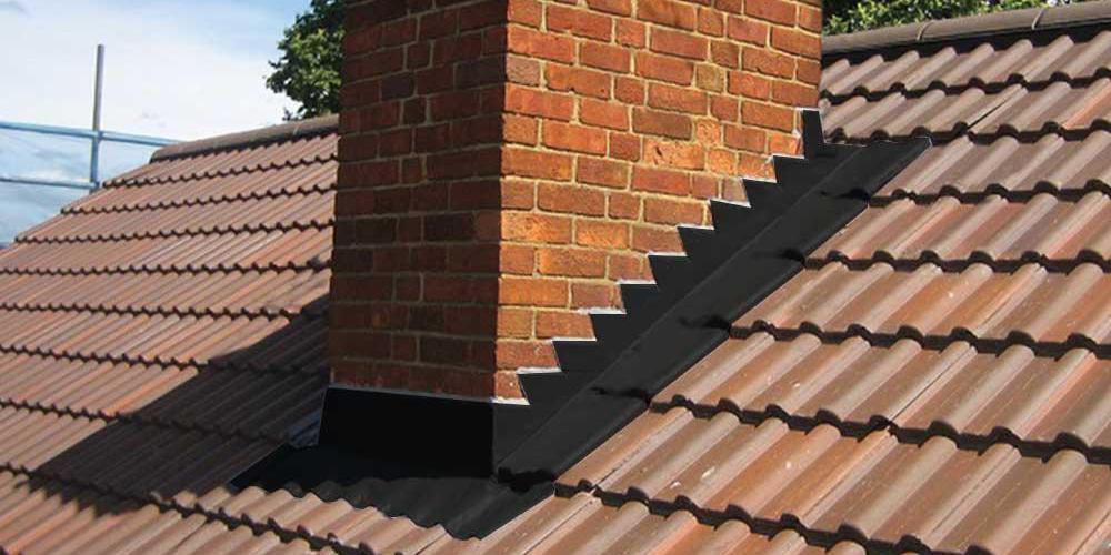 Roof Flashing and Its Benefits
